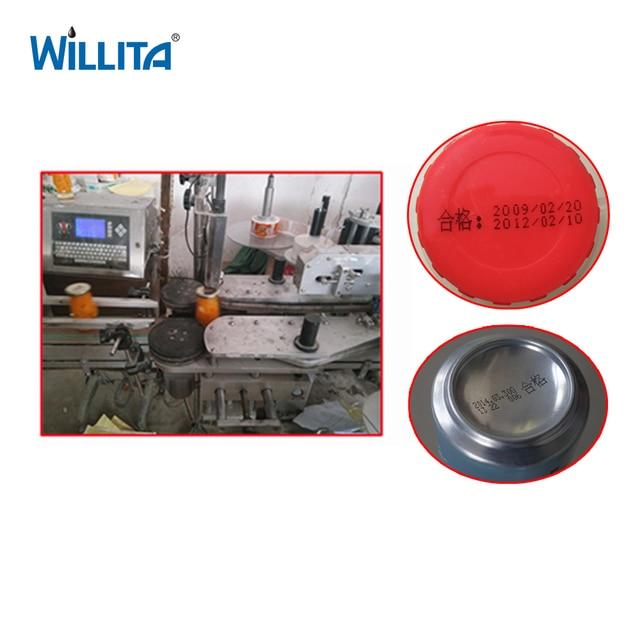 Alternative 5153 /5157 /5135 /9155E/9157/9699/9688 encre noire pour imprimantes dimaje