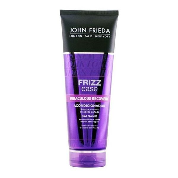 Conditioner Frizz-ease John Frieda
