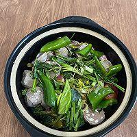 杂锅的做法图解12