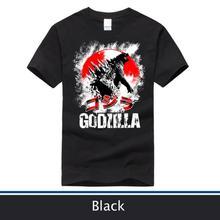 Модная футболка (Размер: xs  xxl) Мужская хлопковая o ne с принтом