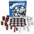 Board game life Style Gobblet