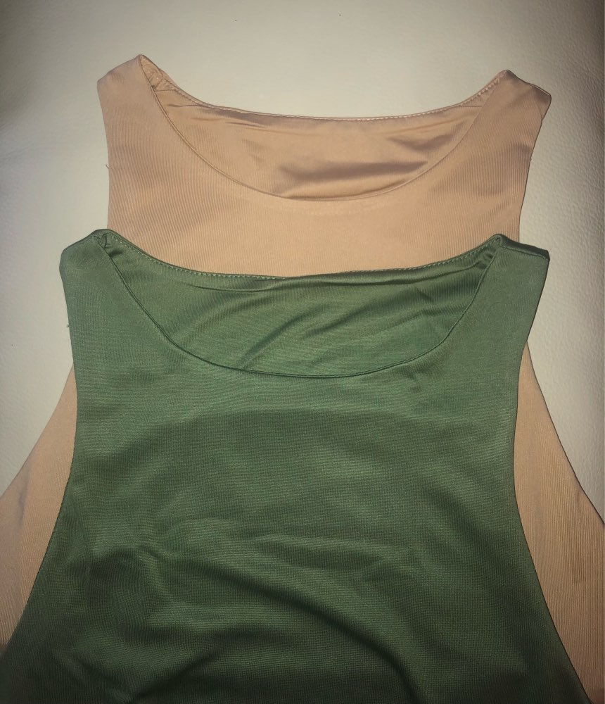 2021 New Summer Autumn Jumper Body suit Women Casual Sexy Slim Beach  Jumpsuit Romper Girl Bodysuit Solid Brand Suit| |   - AliExpress