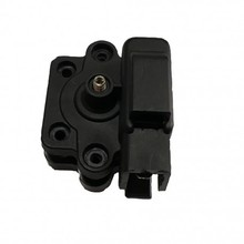 Switch head-pressure switch VCP-115-02
