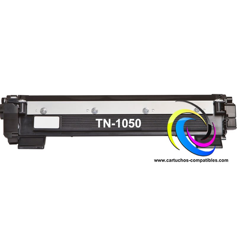 <font><b>BROTHER</b></font> TN-1050 black TN1050 1050 compatible <font><b>toner</b></font> DCP 1510 1512 1610W 1612W <font><b>HL</b></font> <font><b>1110</b></font> 1112 1210W 1212W MFC 1810 1910 image