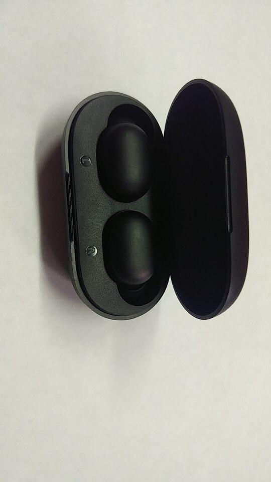 Haylou GT1 fingerprint touch TWS Bluetooth wireless earphones, HD stereo wireless earphones free shipping|Bluetooth Earphones & Headphones| |  - AliExpress