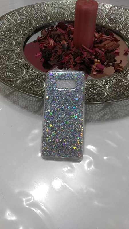 Glitter Crystal Soft Phone Case For Sumsung S20FE Note 20 Ultra 8 9 10 Plus S8 S9 S10 Lite S20 A42 5A20E A50 A70 A51 A71 Cover