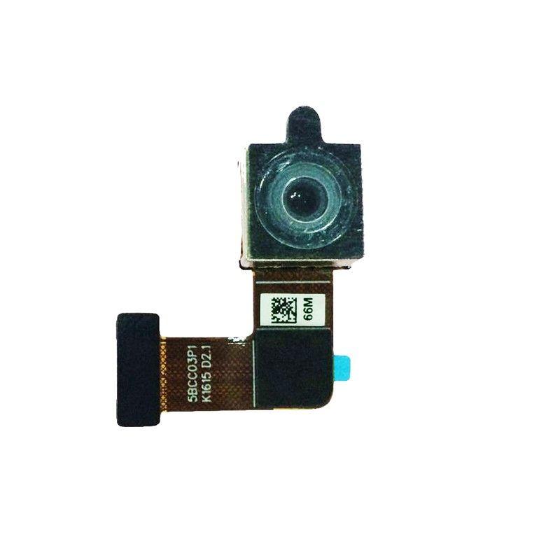 Original Rear Camera/back For Xiaomi Mi 5s