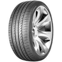 Fullrun 245/45 ZR17 99W XL FRUN TWO Tyre tourism|Wheels| |  -
