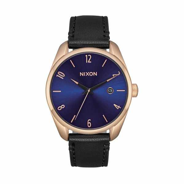 Мужские часы Nixon A4732763 (40 мм)| |