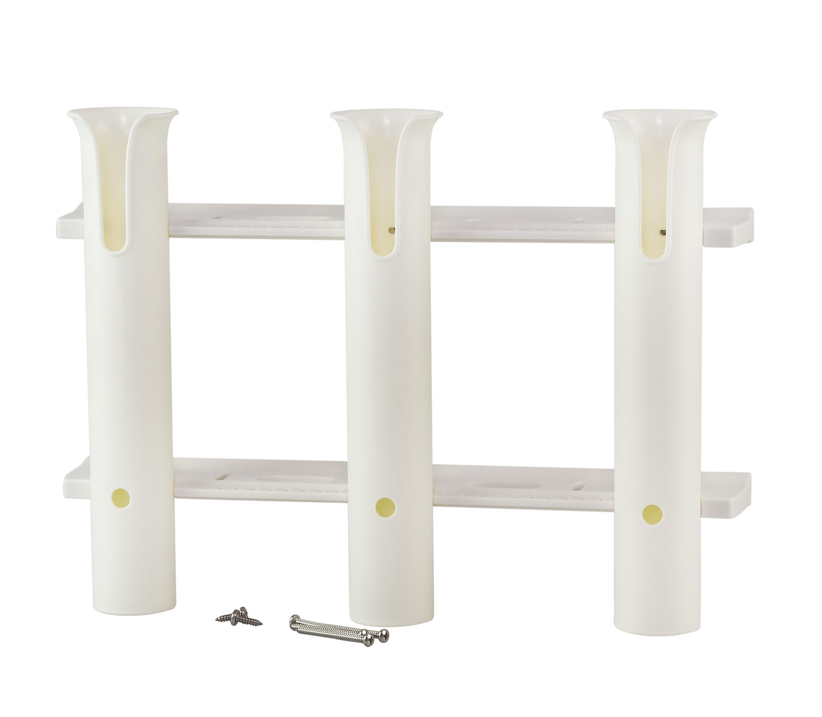 Stand Rod 3 Cup, CFRS701P3W