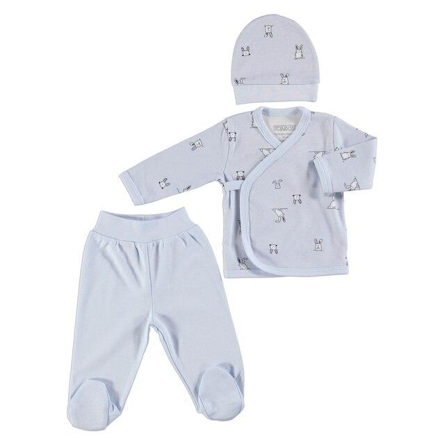 Ebebek Hellobaby Bayi Pakaian Latihan Yg Hangat Bawah Celana Untuk Bayi Baru Lahir Legging Bayi Baru Lahir Rumah Sakit Aliexpress