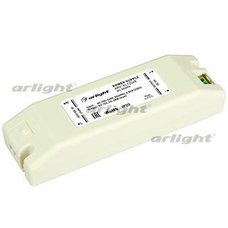 022093 Power Supply ARV-AL12048 (12V 4A 48 W) ARLIGHT 1-pc