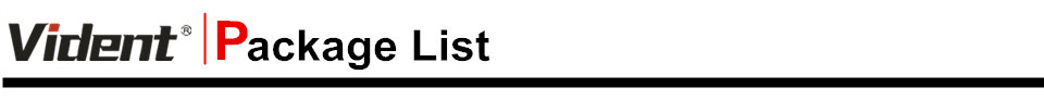 Package list_2