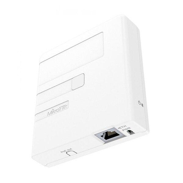 PoE Injector Mikrotik GPEN11 LAN White