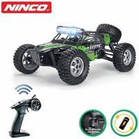 Ninco Dakota NH93140-in RC-Autos aus Spielzeug und Hobbys bei