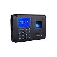 https://ae01.alicdn.com/kf/Ub544c9ef501c4487a32587575f4f514bH/Biometric-Access-Control-appATTENDANCE01-2-4-TFT-USB.jpg