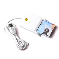 Chip Card Reader 143566