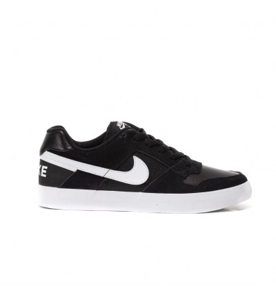 NIKE SB DELTA FORCE VULC C/O sneaker