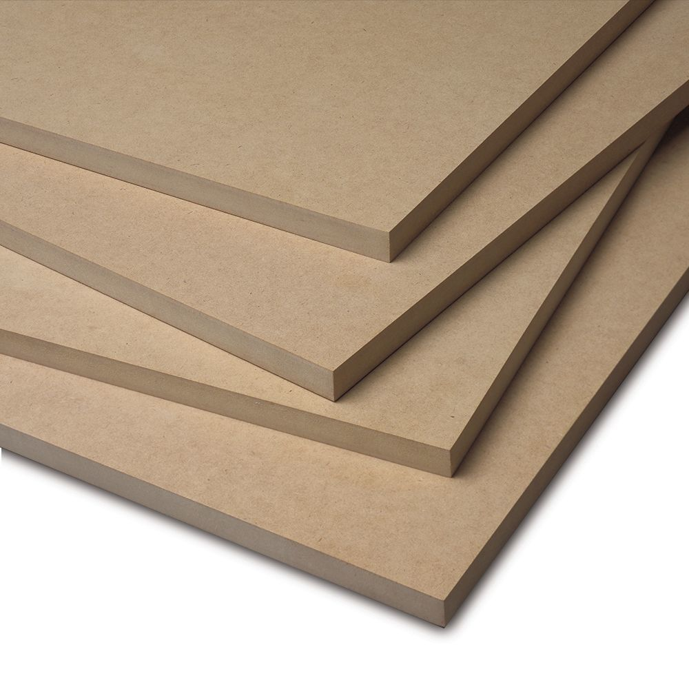 18 MM CUT THE RAW RAW ÇAMSAN You WANT QUALITY MDF MDF MDF SIZES IN TURKEY READY IN 3 DAYS