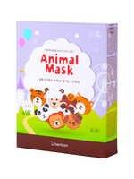 Berrisom Animal mask series 7p Set 25 ml