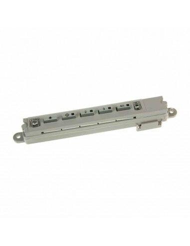 Keyboard Range Hood MEPAMSA 1330387567