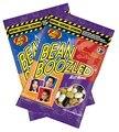 Набор конфет Jelly Belly Bean Boozled 54 гр. (16 вкусов) (2 шт)