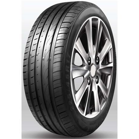 Keter 255/50 ZR19 107W XL KT696  4x4|Wheels| |  - title=