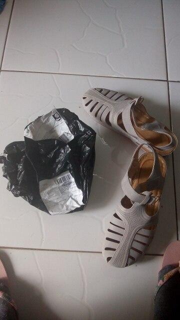 Litthing Dropship Women's Summer Open Toe Comfy Sandals Super Soft Premium Orthopedic Low Heels Walking Sandals Corrector Cusion