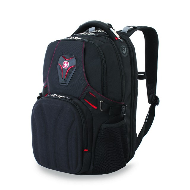 Городской рюкзак WENGER 5899201412