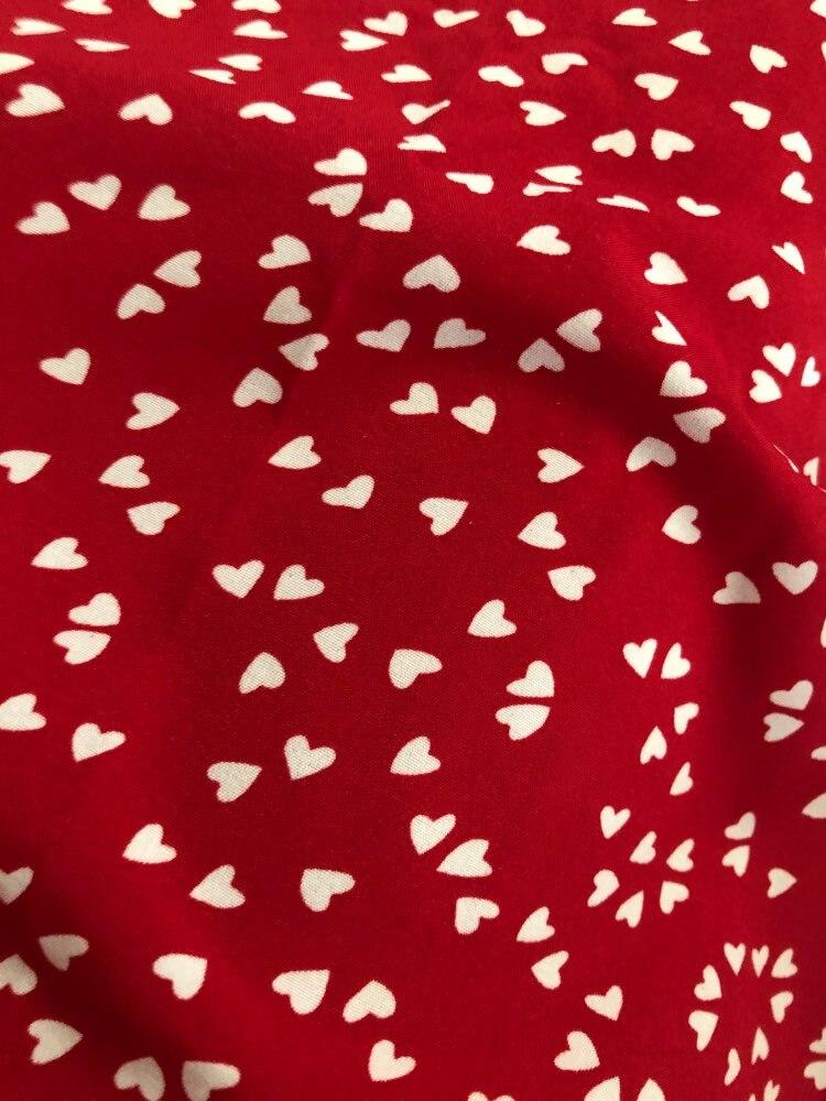 2020 New Summer Dot Print Dress Women Casual Butterfly Sleeve Ruffles Medium Long Chiffon Dress