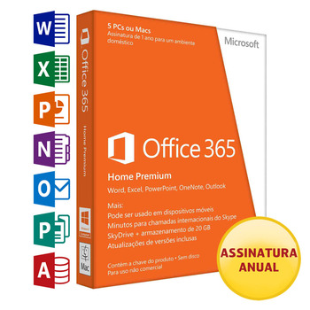 Microsoft® Office 365Pro Plus 2019LIFE Account 5 PcFor Windows and Mac 5TB One Drive BY YOUR NAME  ,FAST SHIPPING