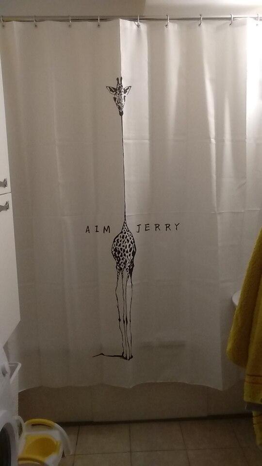-- Banheira Banheira Branco