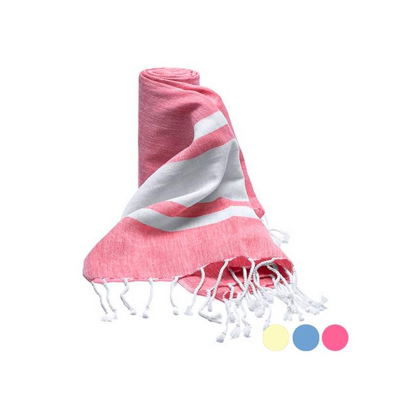 Sarong Towel 100% Cotton 144885