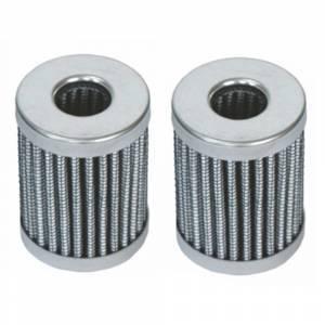2 pcy x LOVATO typu wkład do filtra i BLASTER wkład do filtra tanie i dobre opinie SMF Filtre Sanayi