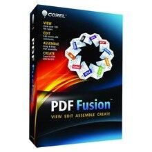 Corel – PDF Fusion 1.14✅Vie D'activation✅Livraison rapide✅WINDOWS