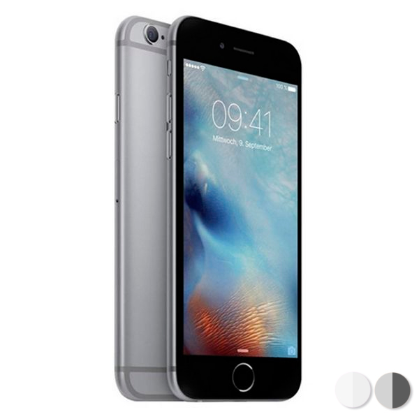<font><b>Smartphone</b></font> Apple iPhone 6 4,7