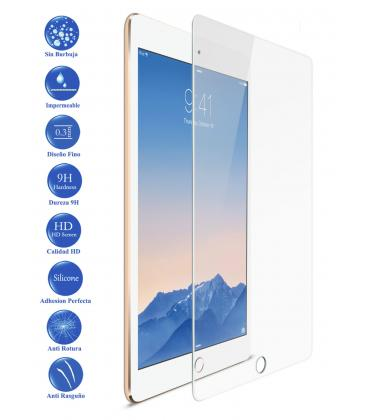 Tempered Glass Screen Protector Premium Glass For Apple Ipad Pro 12.9