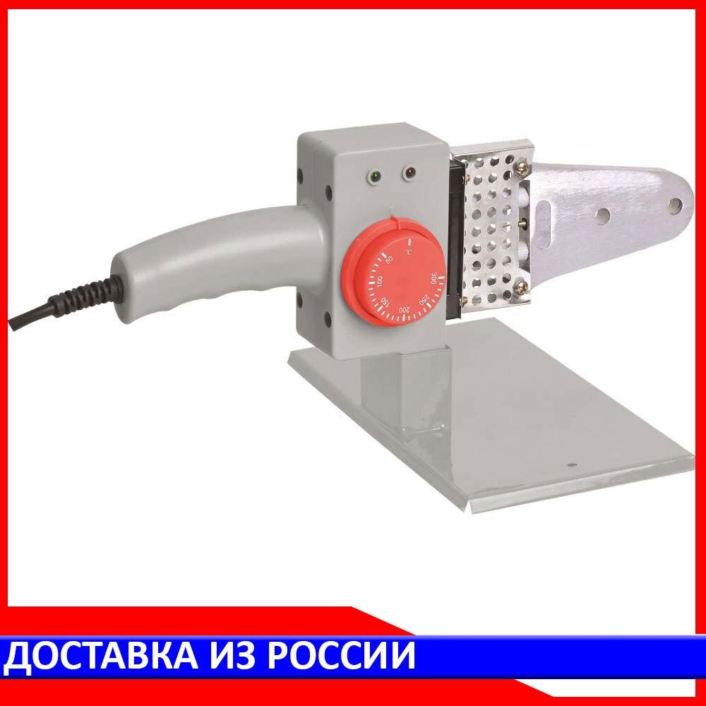 Аппарат для сварки пластиковых труб Энергомаш АСТ 2000 3К Аппараты для сварки пластмасс    АлиЭкспресс
