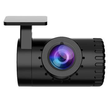 Auto dvr kamera na deskę rozdzielczą samochodowa kamera monitorująca kamera na deskę rozdzielczą czujniki dla samochodów kamera monitorująca dvr lusterko samochodowe mi kamera na deskę rozdzielczą pro kamera hd tanie i dobre opinie OUIO CN (pochodzenie) MSTAR Przenośny rejestrator Klasa 6 170 ° Samochód dvr 1920x1080 Wewnętrzny G-sensor Wyświetlacz obróć