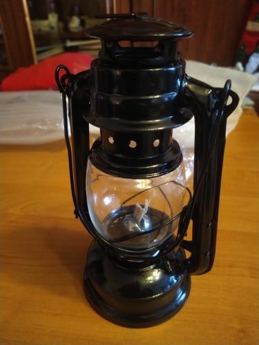 -- Lâmpada Lanternas Portátil