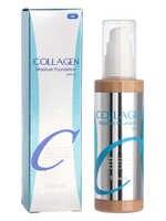 ENOUGH Collagen Moisture Foundation #23 100 ml
