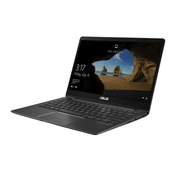 Ultrabook Asus UX331FN-EG037T 13,3