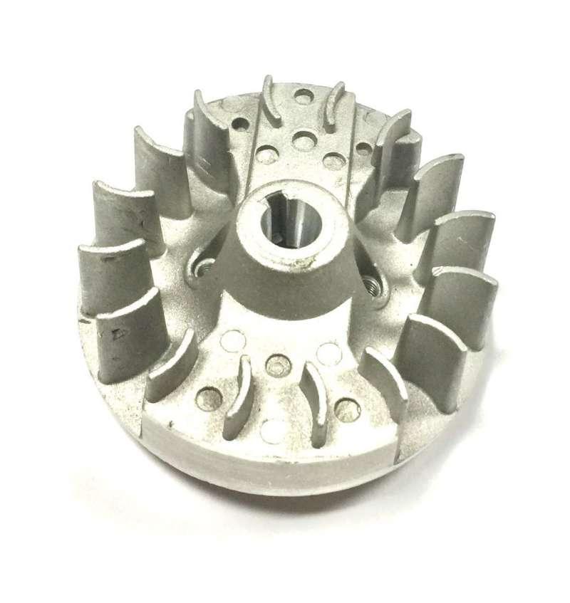 Flywheel For Trimmer 52