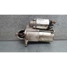 223643 engine starter OPEL MERIVA