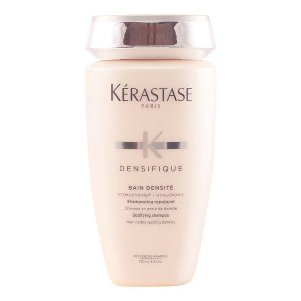 Shampoo Densifique Kerastase