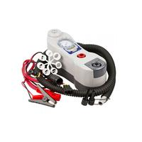 Electric pump. Bravo BTP 12 manometre (6791130)