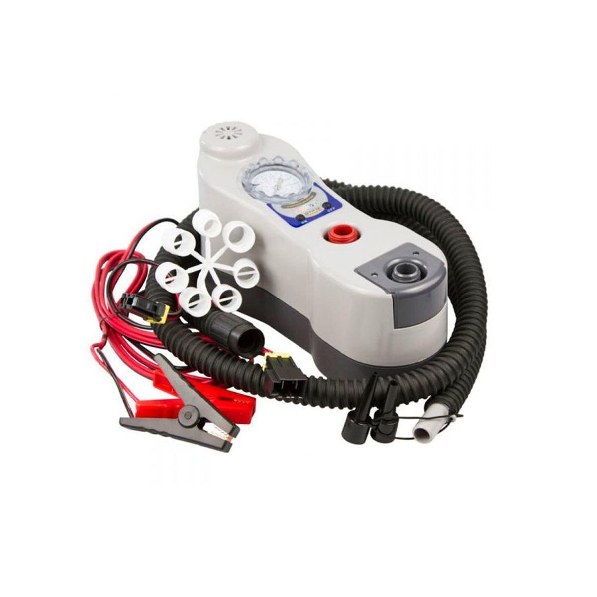 pompe-electrique-bravo-btp-12-manometre-6791130