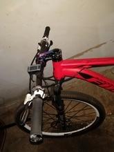 PRO HONSUN CNC Aluminum Alloy Road//Mountain Bicycle Stem 70MM//90MM 31.8*28.6MM