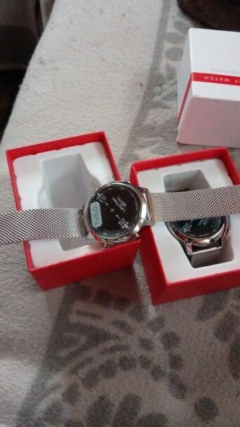 Smart Watch IP68 Waterproof 5ATM Pedometer Message Reminder Long Standby Time Backlight Fitness Tracker Wristwatch Bracelet|Smart Watches| |  - AliExpress
