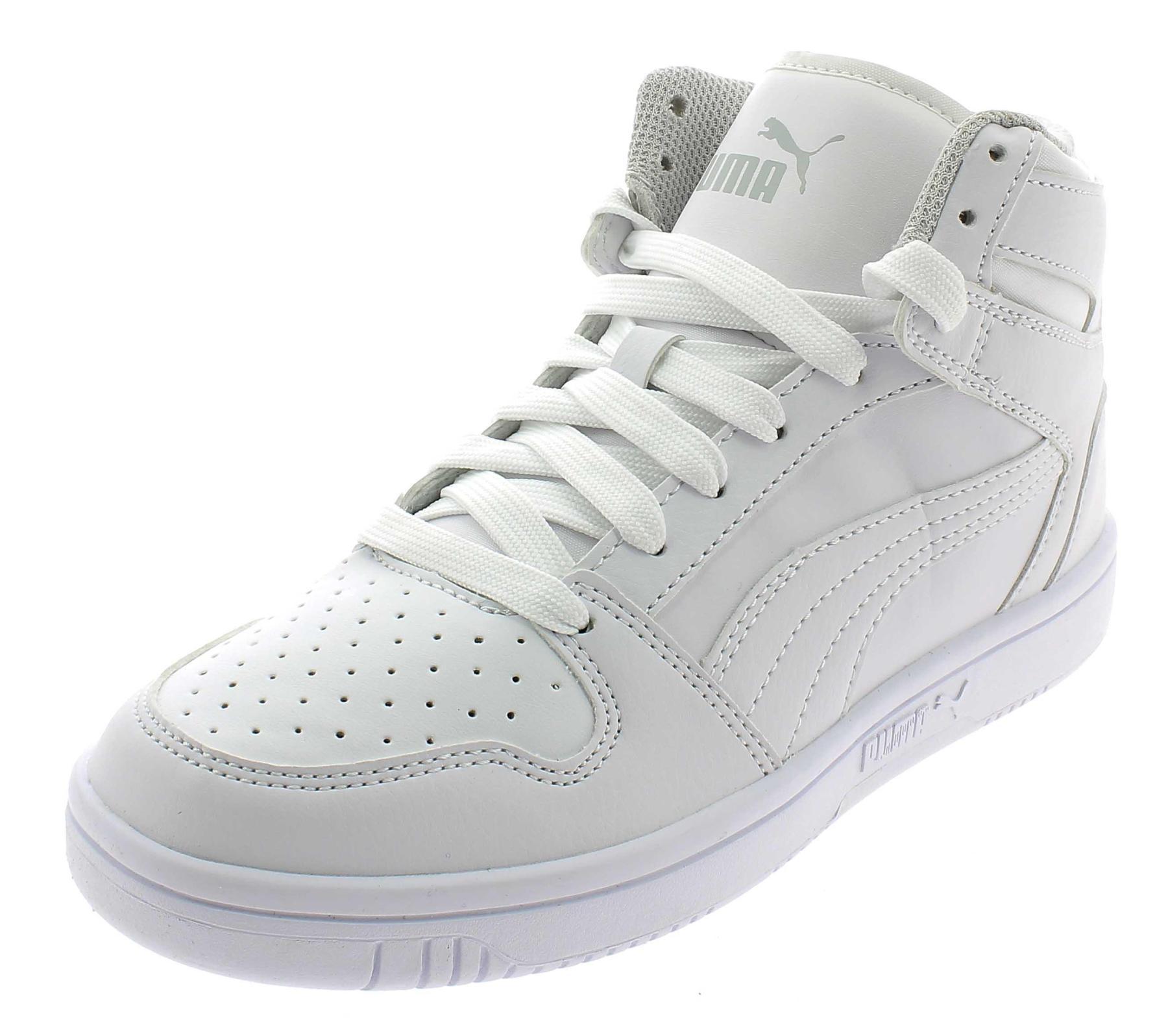 chaussure puma pour garcon